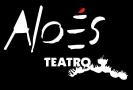 Teatro dos Aloes